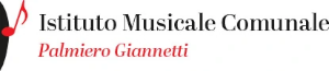 Istituto Musicale Giannetti