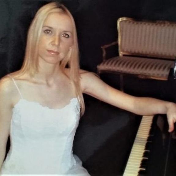Eloisa Romeo