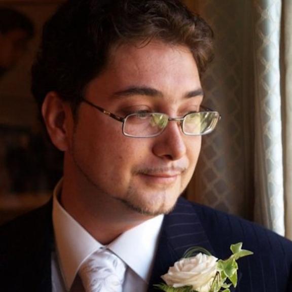 Giuliano Schiano