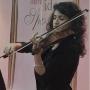 Ilaria Schiaretti