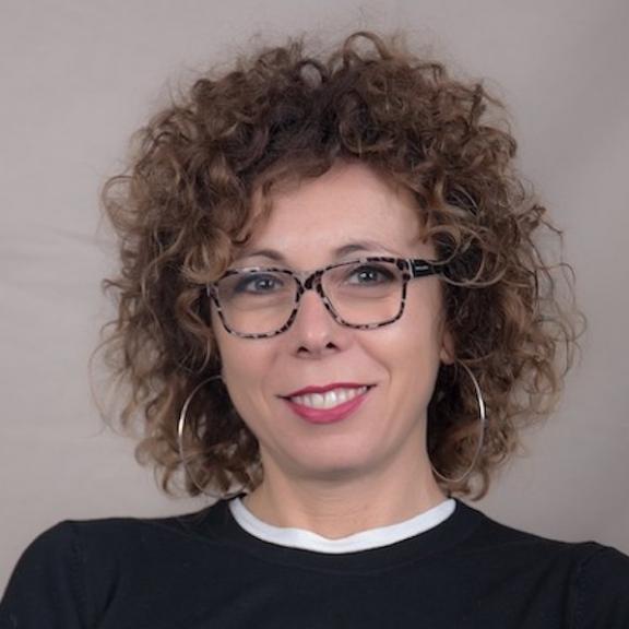 Marta Guidoni