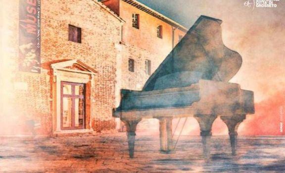 scriabin concert series 2020