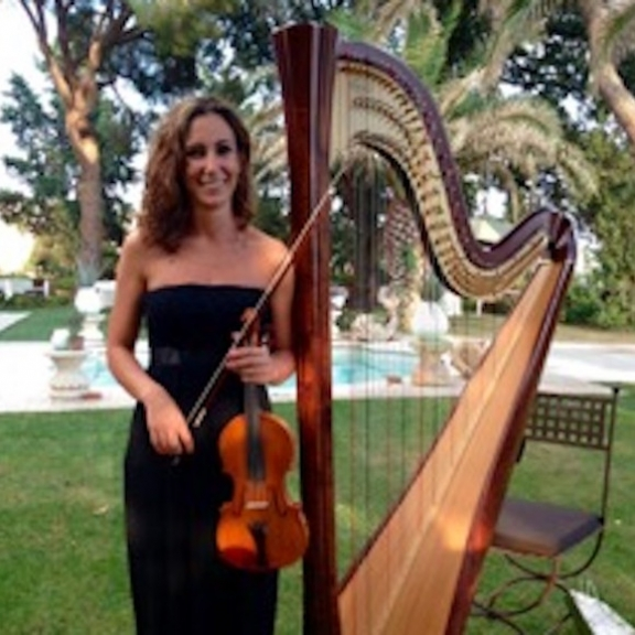 Valentina Garofoli